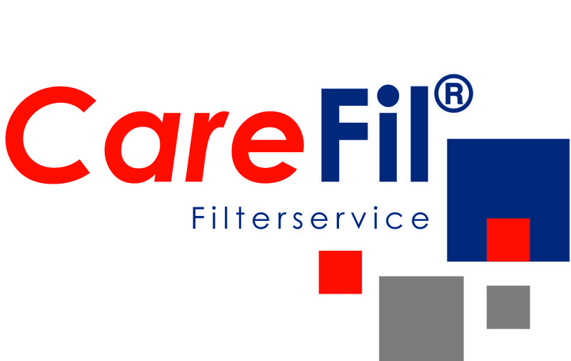 Carefil filterservice stoffiltratie