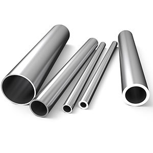 Nickel alloy pijp | nickel alloy buis | merrem & la porte
